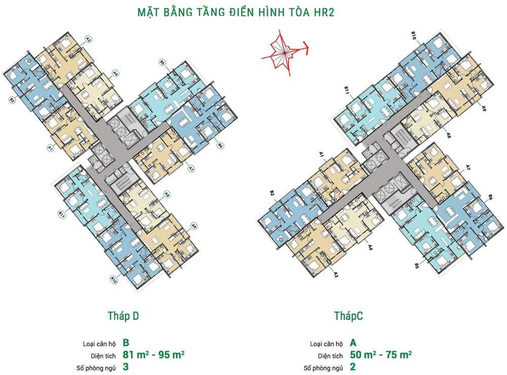 mat-bang-hr2-eco-green-sai-gon