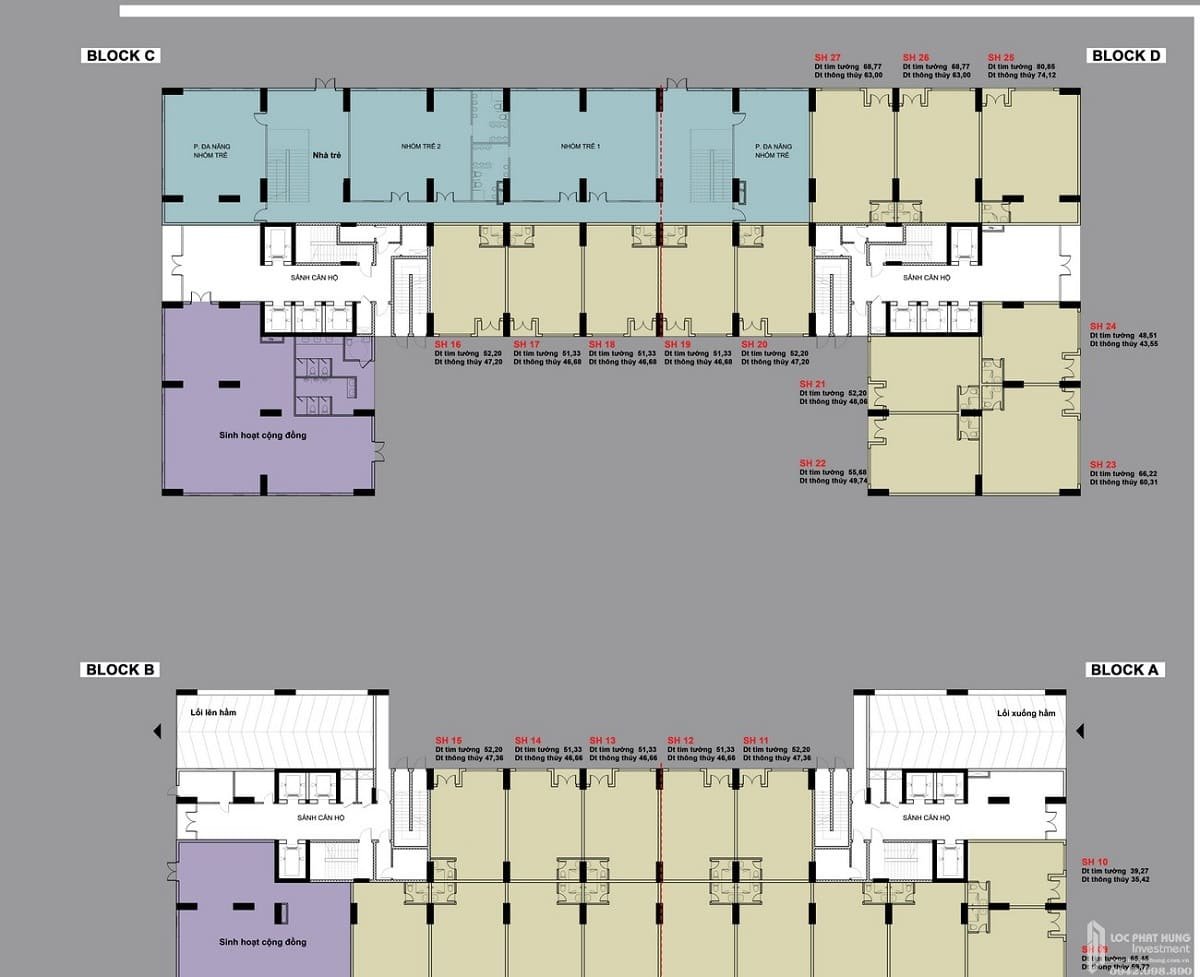 mat-bang-tang-1-du-an-bcons-plaza