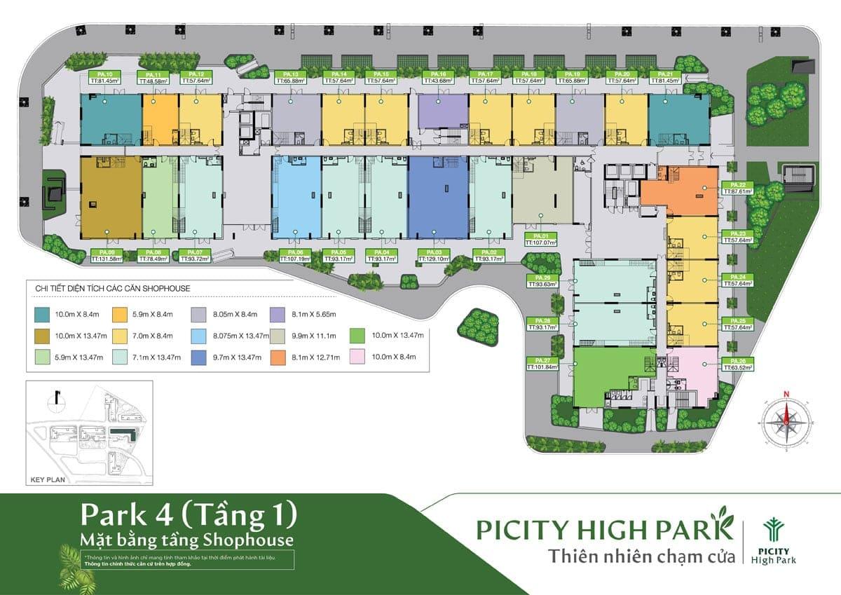 mat-bang-tang-1-picity-high-park-quan-12