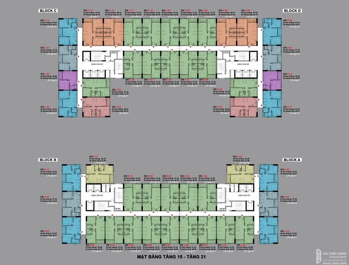 mat-bang-tang-15-21-du-an-bcons-plaza