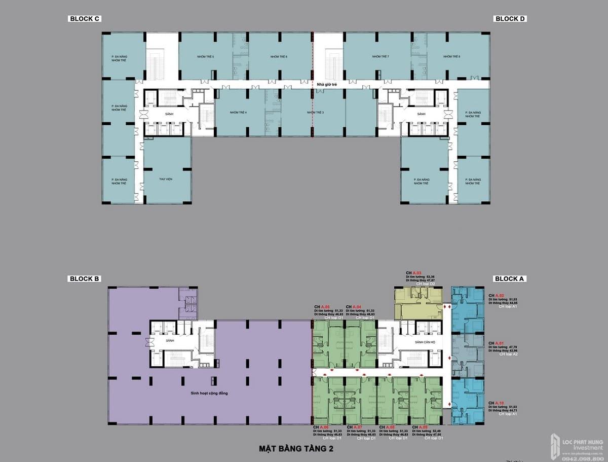 mat-bang-tang-2-du-an-bcons-plaza
