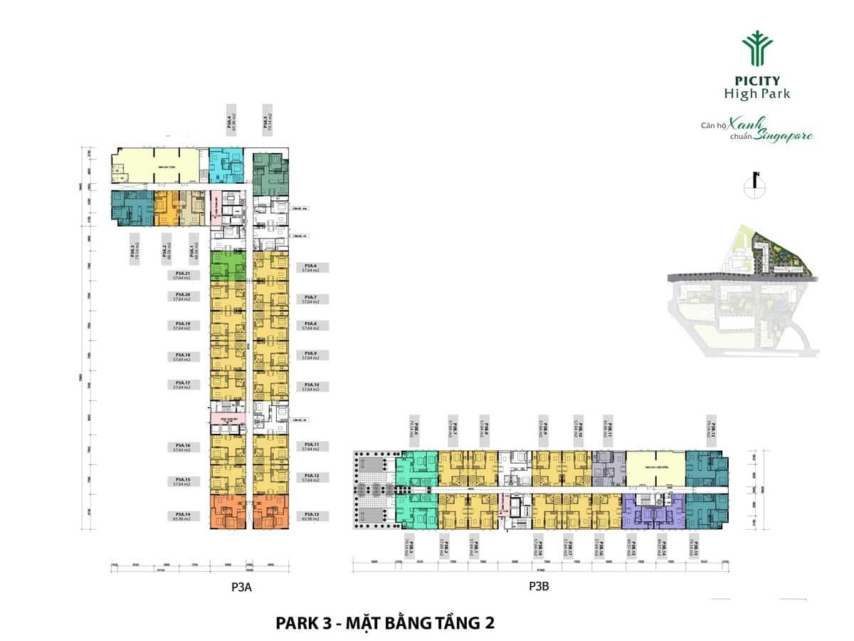 mat-bang-tang-2-shophouse-park-3-picity-high-park
