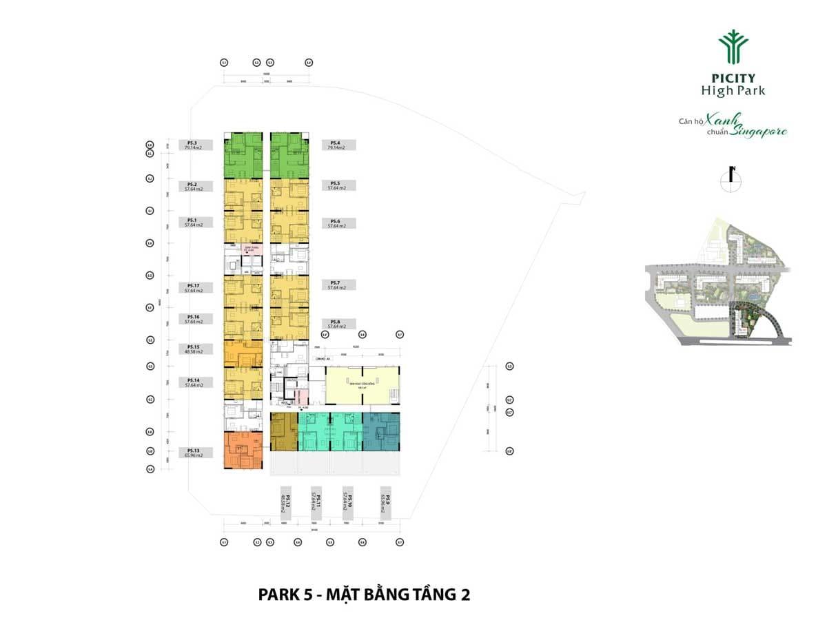 mat-bang-tang-2-shophouse-park-5-picity-high-park