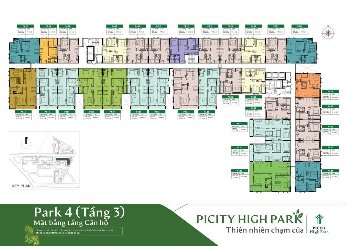 mat-bang-tang-3-picity-high-park-12