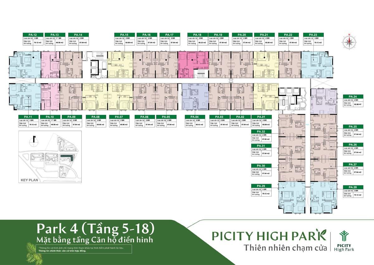 mat-bang-tang-5-picity-high-park-quan-12