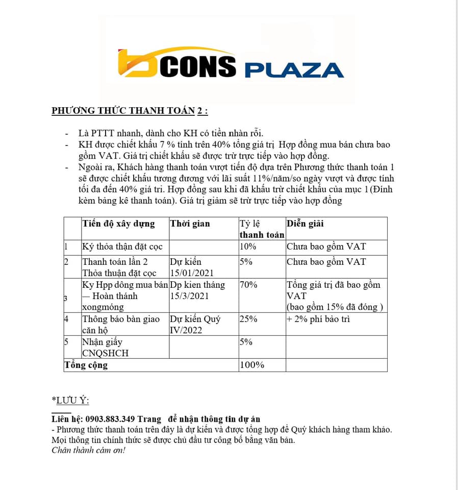 phuong-thuc-thanh-toan-2-du-an-bcons-plaza