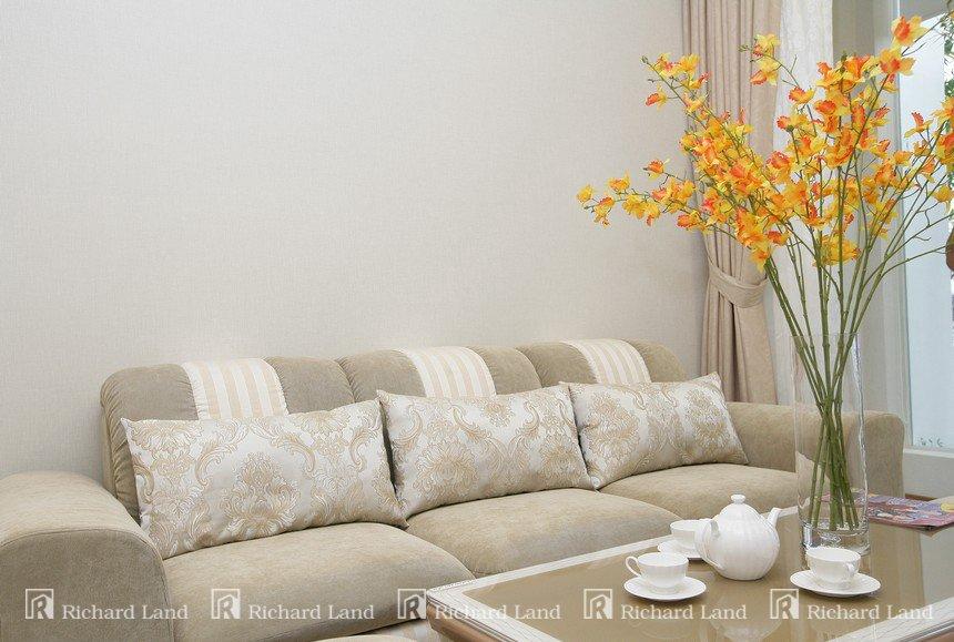 sofa-can-ho-dream-home-riverside-quan-8