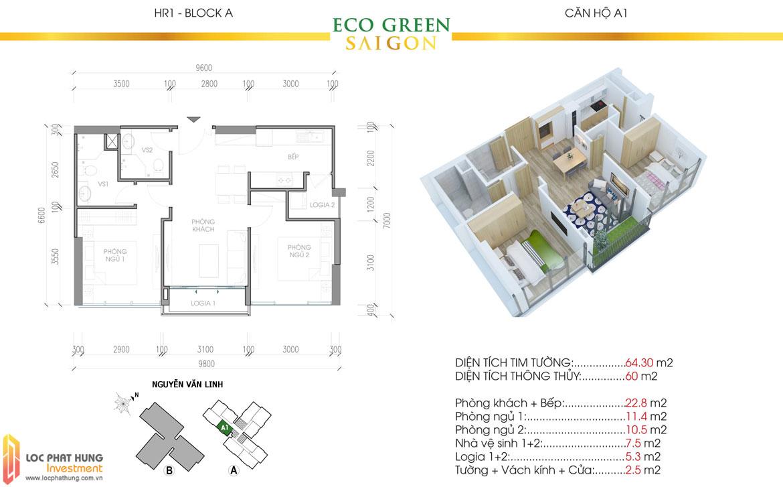 thiet-ke-can-ho-eco-green-sai-gon-hr1-can-ho-a1