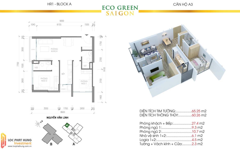thiet-ke-can-ho-eco-green-sai-gon-hr1-can-ho-a3