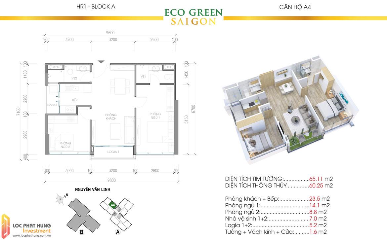 thiet-ke-can-ho-eco-green-sai-gon-hr1-can-ho-a4