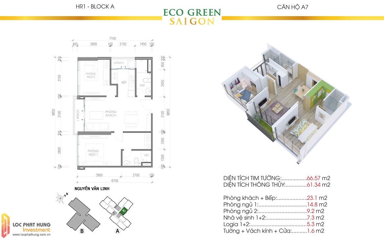 thiet-ke-can-ho-eco-green-sai-gon-hr1-can-ho-a7