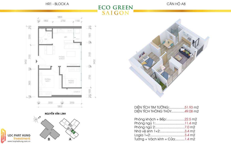 thiet-ke-can-ho-eco-green-sai-gon-hr1-can-ho-a8