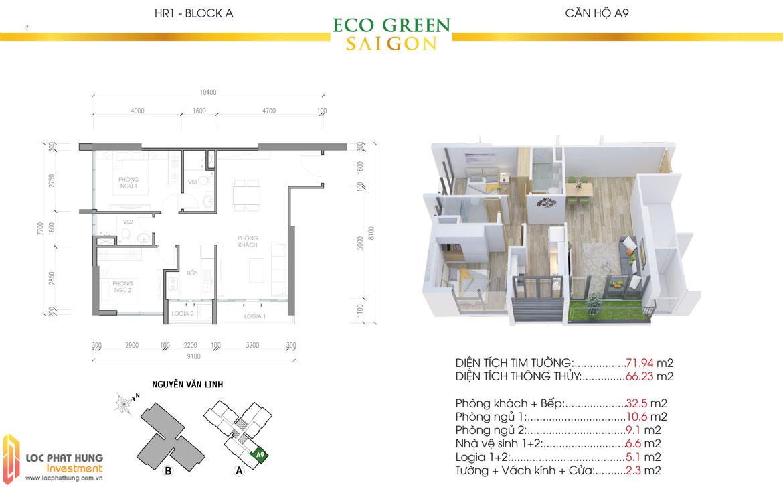 thiet-ke-can-ho-eco-green-sai-gon-hr1-can-ho-a9