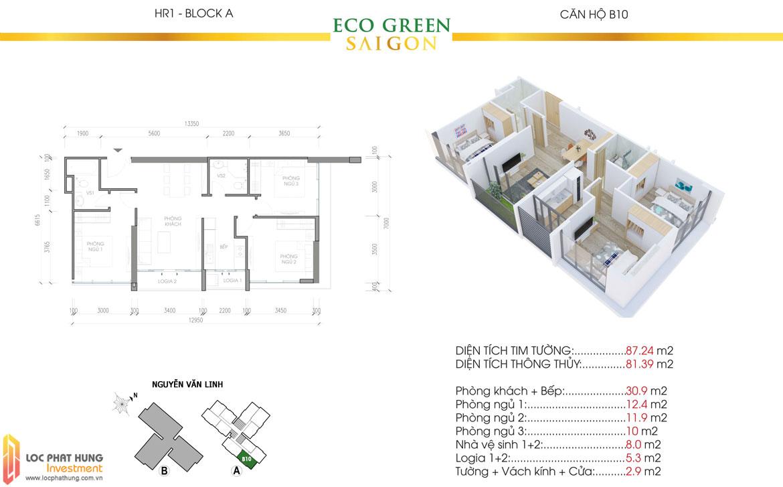 thiet-ke-can-ho-eco-green-sai-gon-hr1-can-ho-b10