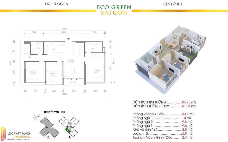 thiet-ke-can-ho-eco-green-sai-gon-hr1-can-ho-b11