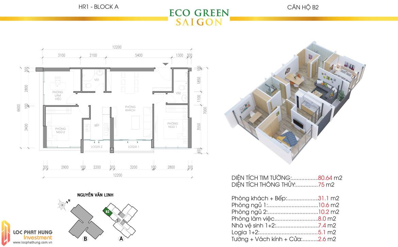 thiet-ke-can-ho-eco-green-sai-gon-hr1-can-ho-b2