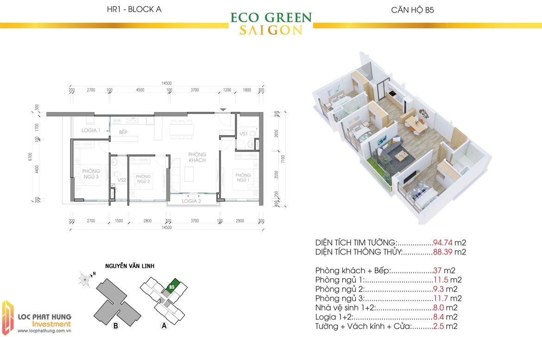 thiet-ke-can-ho-eco-green-sai-gon-hr1-can-ho-b5