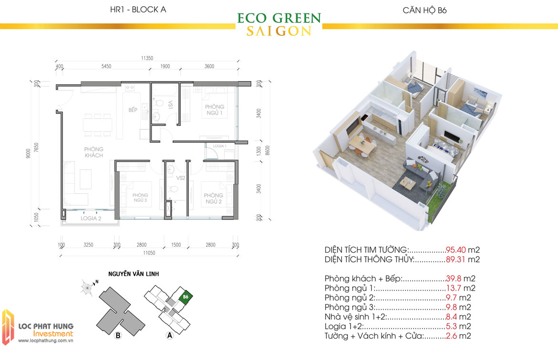 thiet-ke-can-ho-eco-green-sai-gon-hr1-can-ho-b6