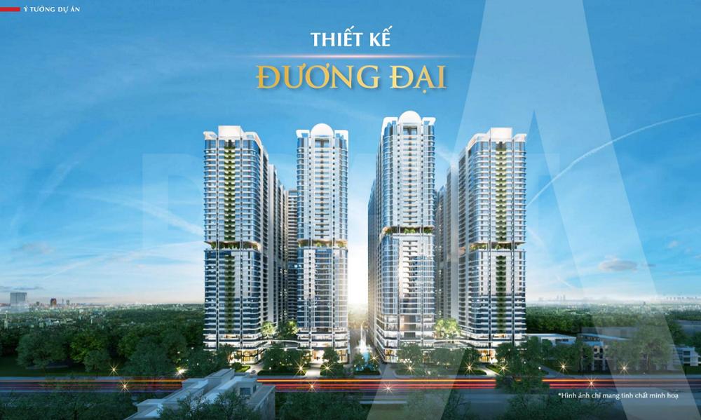 thiet-ke-duong-dai-can-ho-astral-city