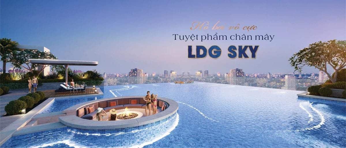 tien-ich-ldg-sky