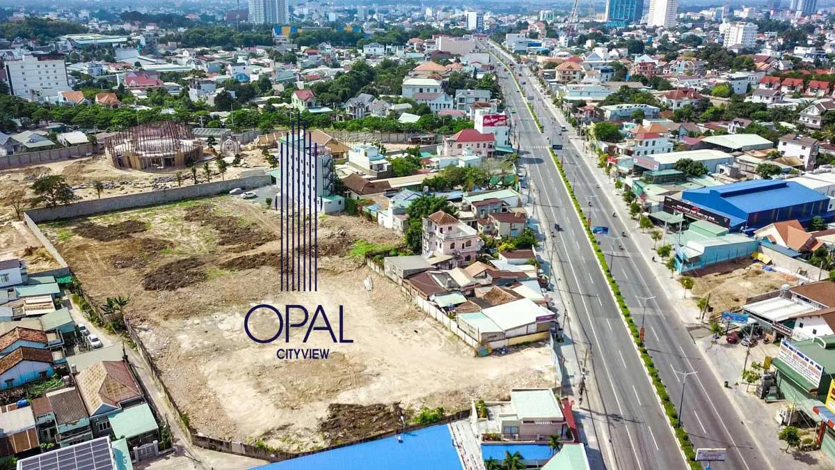 tien-do-thi-con-du-an-opal-city-view