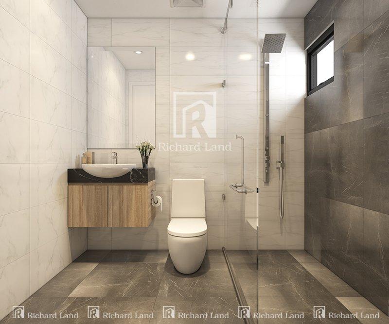 toilet-can-ho-dream-home-riverside