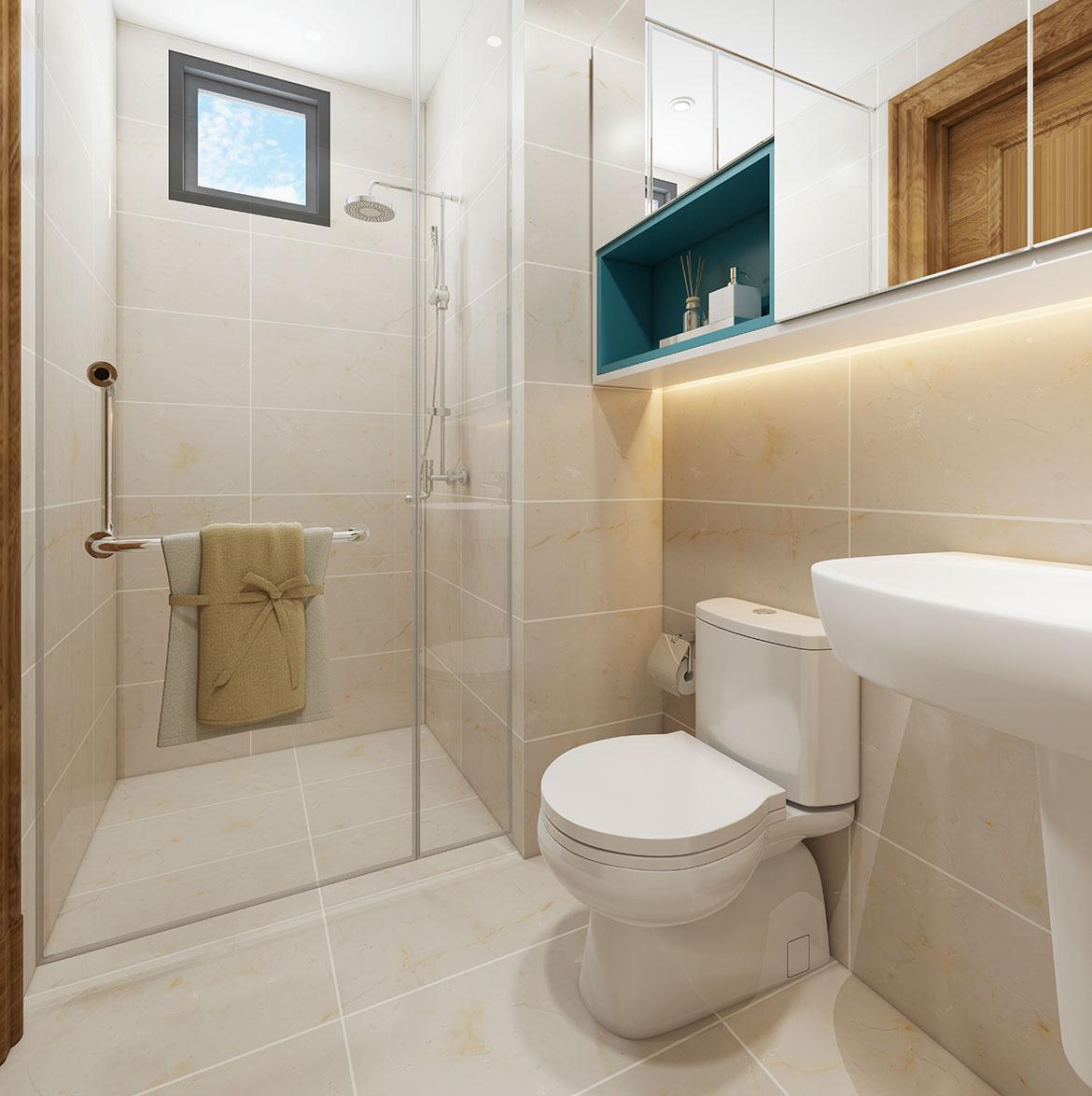 toilet-du-an-picity-high-park