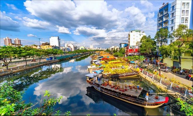 view-ben-binh-dong-du-an-daqua-quan-8