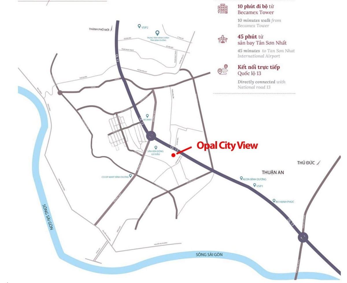 vi-tri-opal-city-view