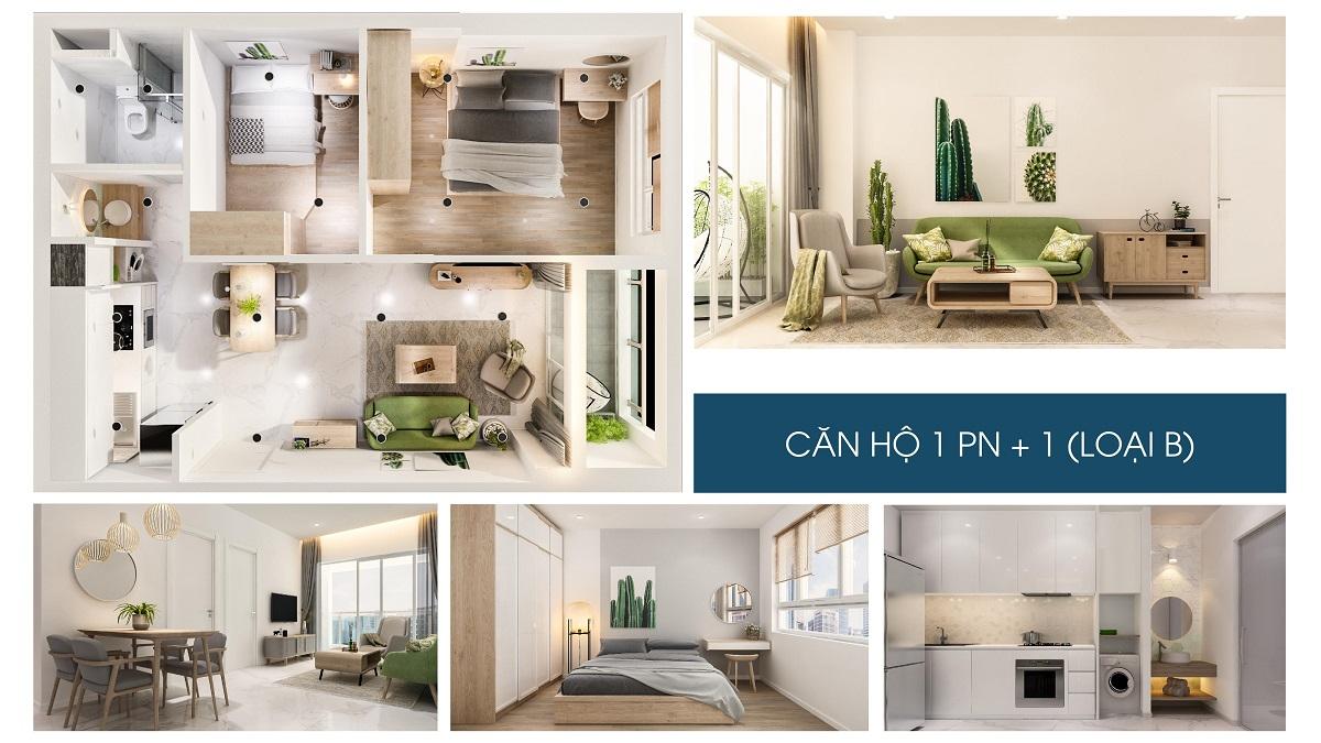 can-ho-mau-1pn1