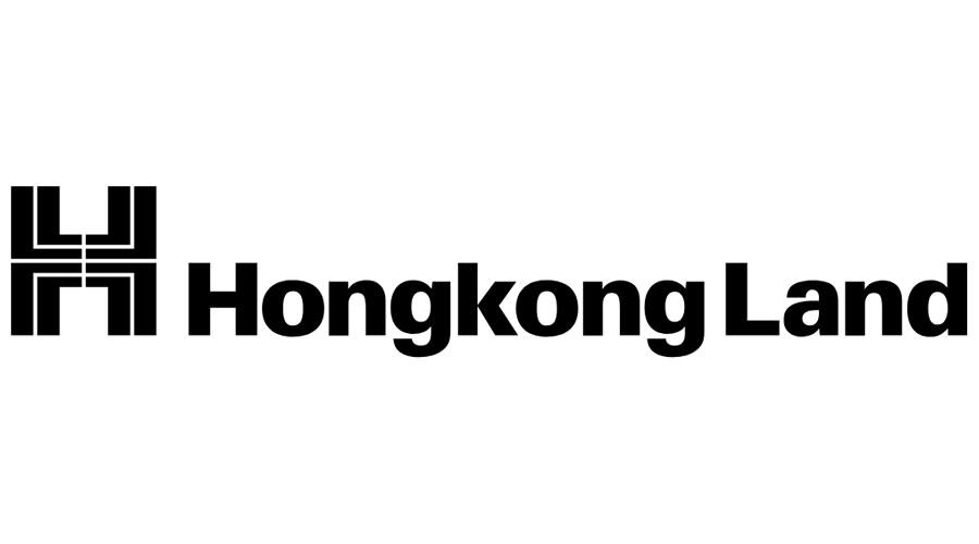 chu-dau-tu-du-an-the-marq-hongkong-land