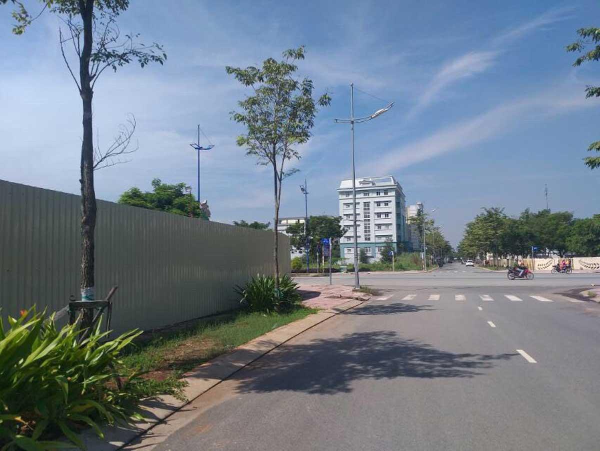 hinh-anh-thuc-te-tai-du-an-west-gate-park