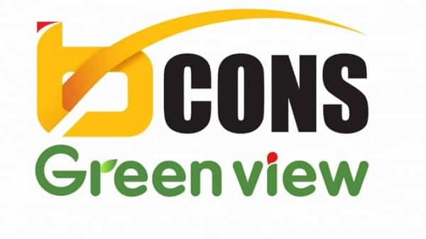 logo-can-ho-bcons-green-view