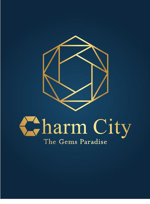 logo-can-ho-charm-city