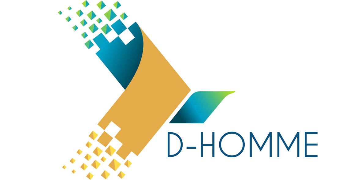 logo-can-ho-dhomme