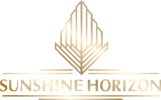 logo-sunshine-horizon