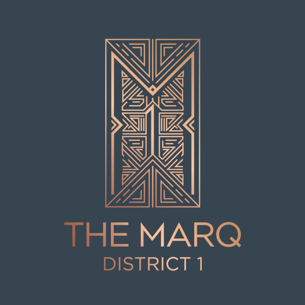 logo-the-marq
