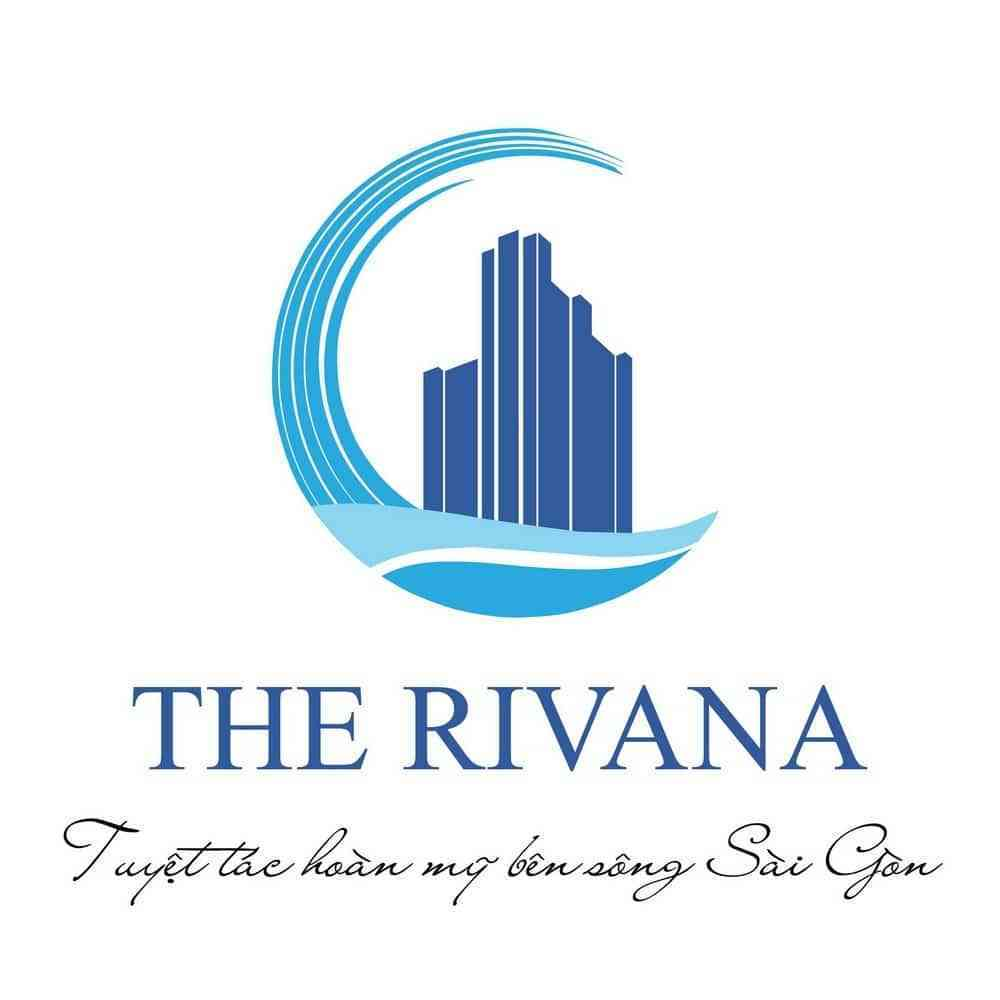 logo-the-rivana