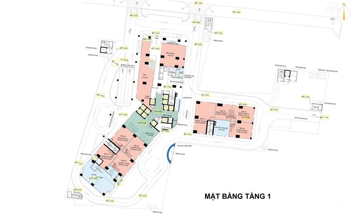 mat-bang-shop-tang-1-dhomme