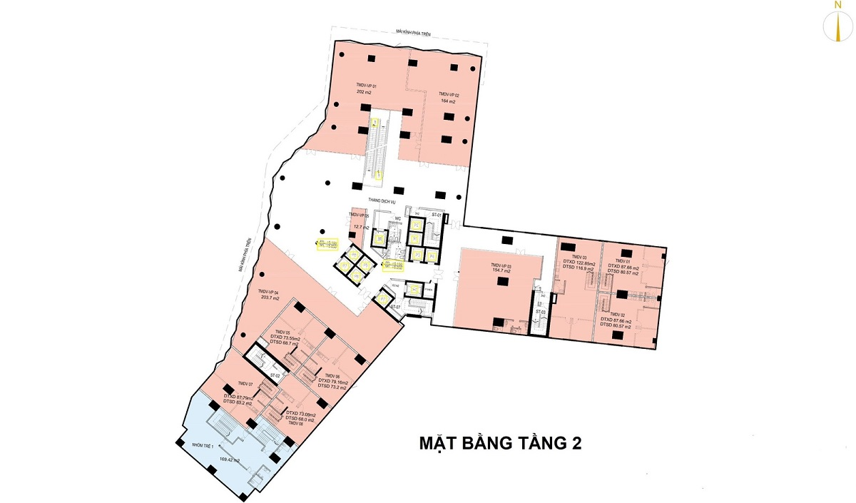 mat-bang-shop-tang-2-dhomme