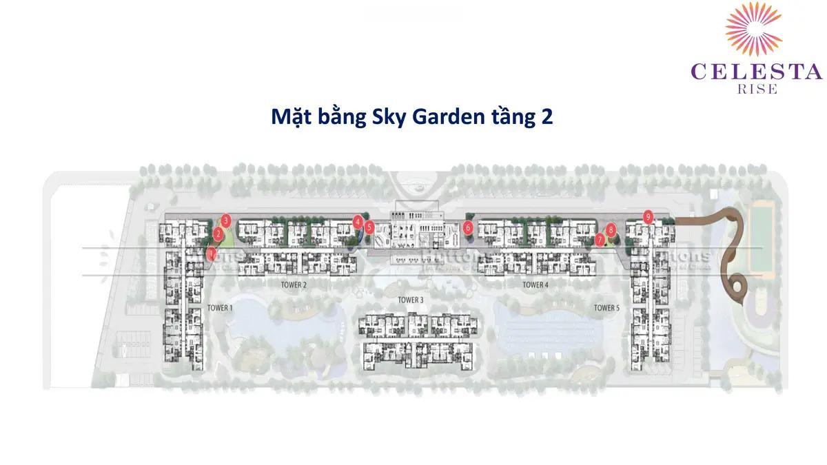 mat-bang-sky-garden-tang-2-du-an-celesta-rise