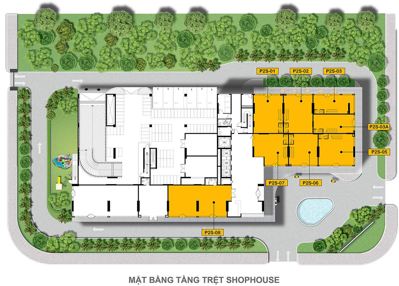 mat-bang-tang-tret-shophouse-the-pegasuite-2