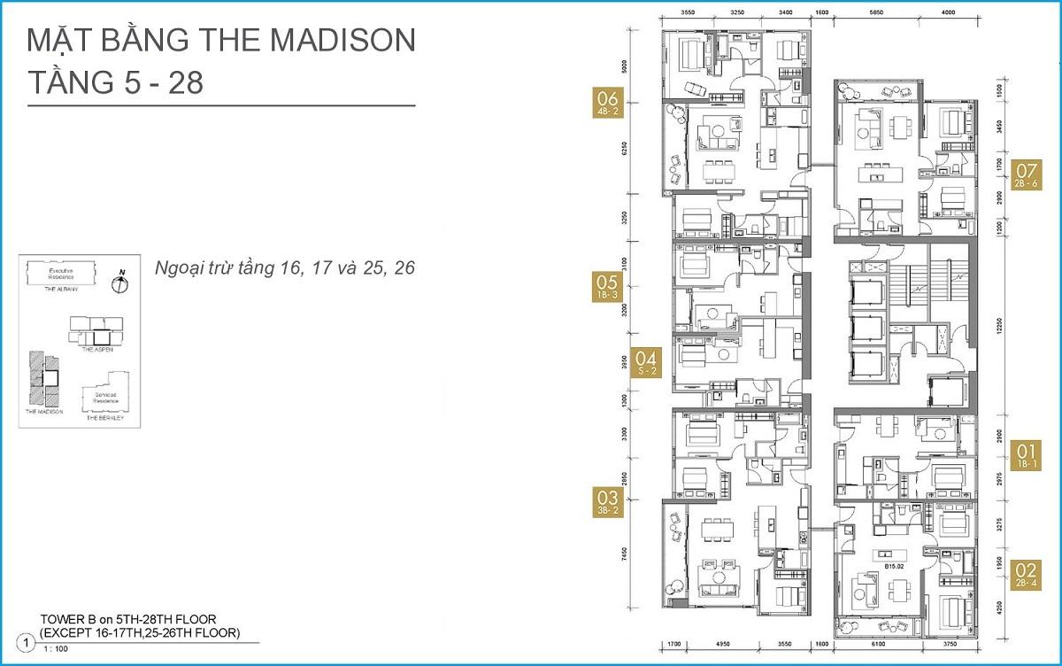 mat-bang-the-madison-tang-5-28-du-an-gateway