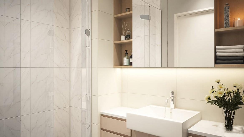 nha-mau-toilet-du-an-the-pegasuite-ii