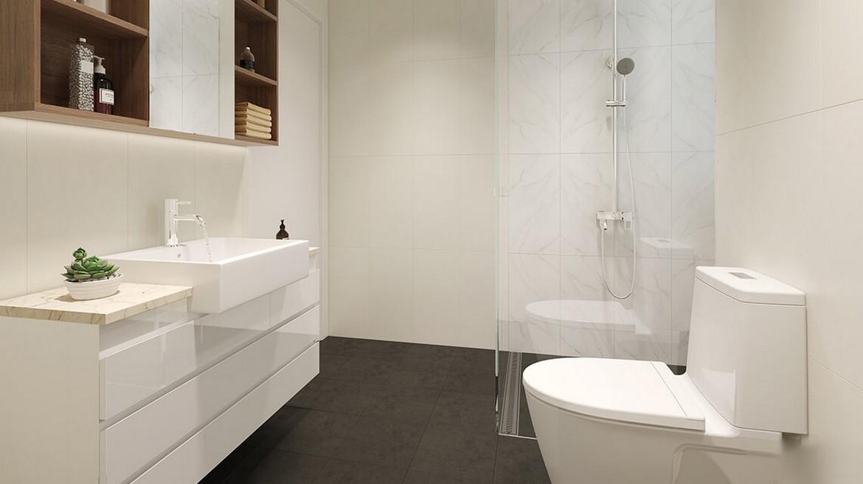 nha-mau-toilet-du-an-the-pegasuite-2