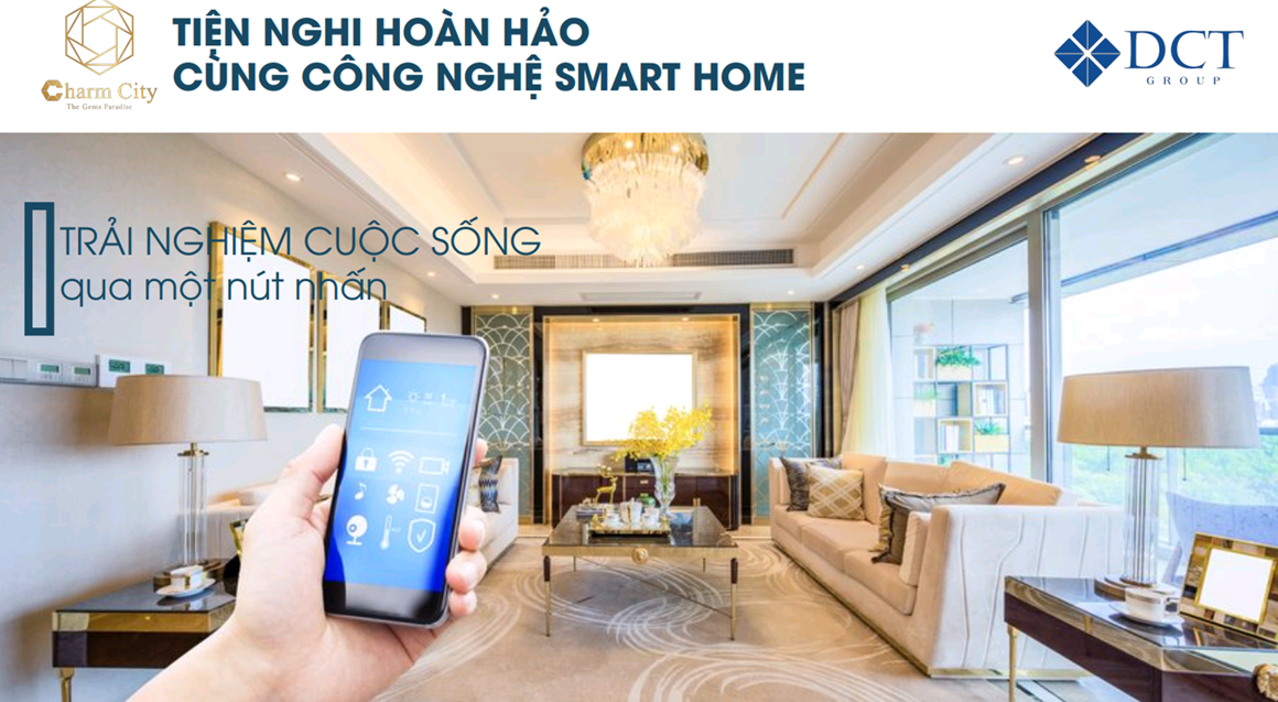 tien-ich-cong-nghe-smart-home-charm-city