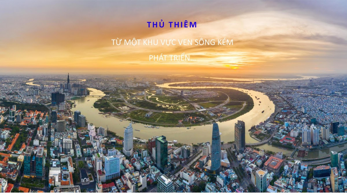toan-canh-can-ho-the-river-thu-thiem