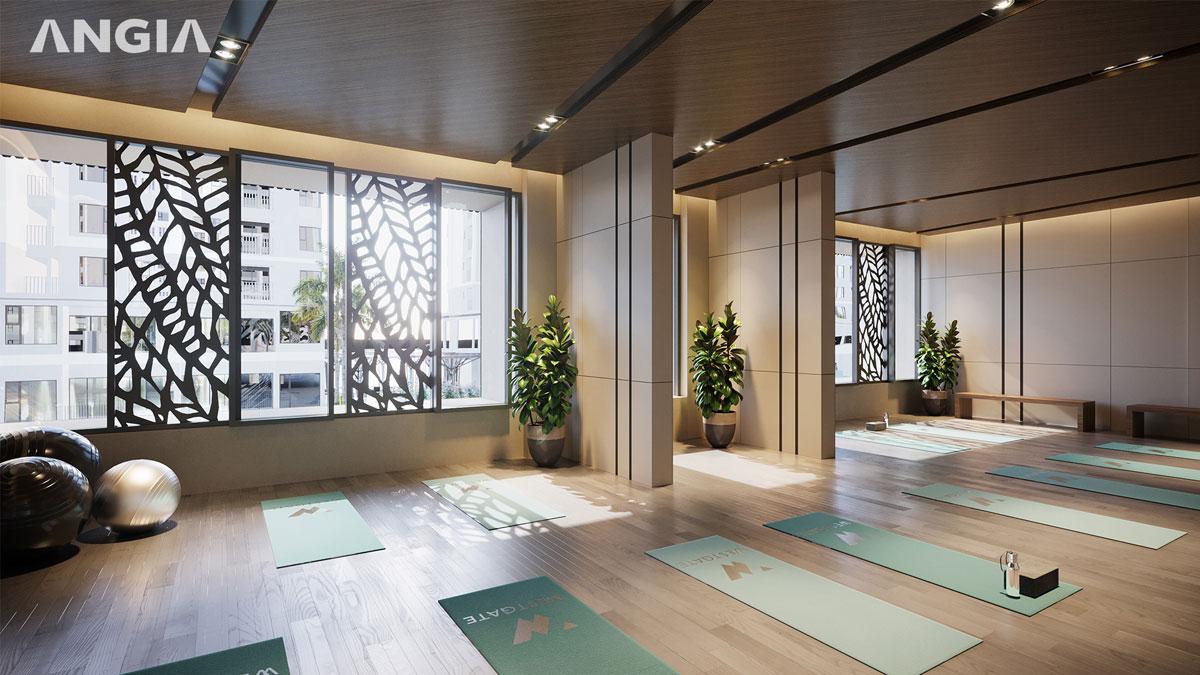 yoga-west-gate