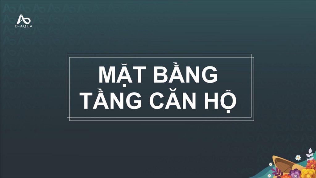 mat-bang-tang-can-ho