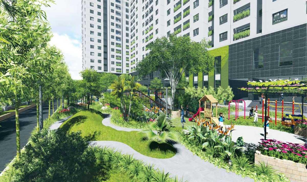 khu-cong-vien-noi-khu-fresia-garden